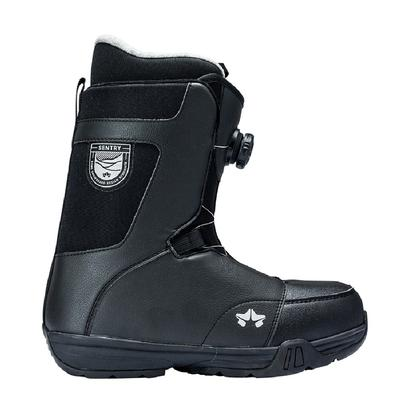Rome Sentry BOA Snowboard Boots Men's