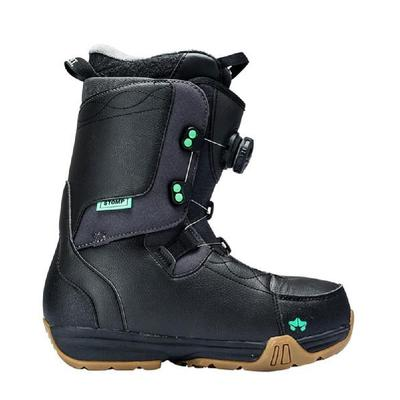 Rome Stomp Snowboard Boots Women's