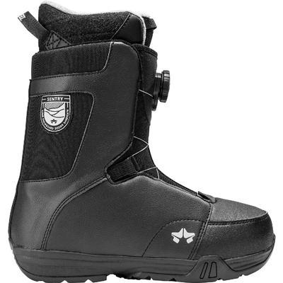 Rome Sentry BOA Snowboard Boots Women's