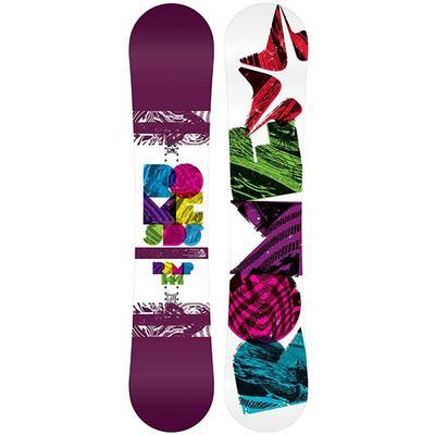 Rome Romp Women's Snowboard