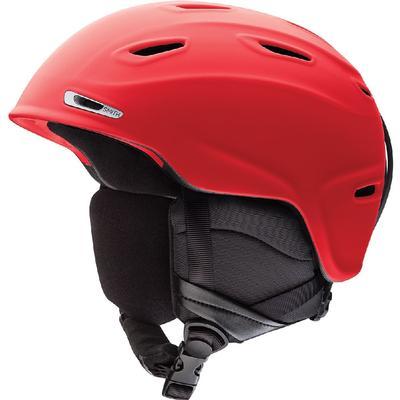 Smith Aspect Helmet Men's