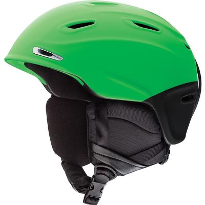 Smith Aspect Helmet Men's