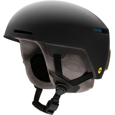 Smith Code MIPS Helmet Men's