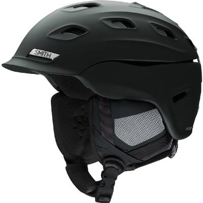 Smith Vantage Helmet Women's
