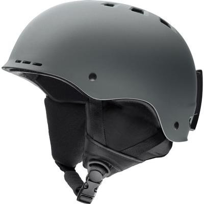 Smith Holt Jr Helmet Kids'