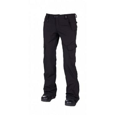 686 Reserved Crown Softshell Pants