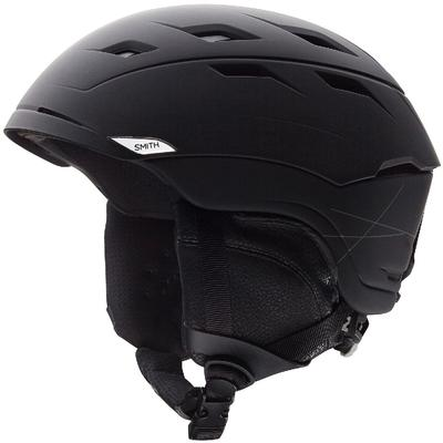 Smith Sequel Helmet Men's