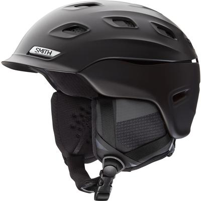 Smith Vantage Helmet Men's