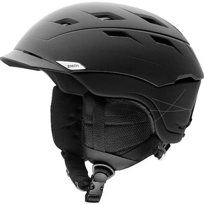 Smith Variance Helmet Men's