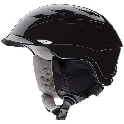 Smith Valence Helmet Women's