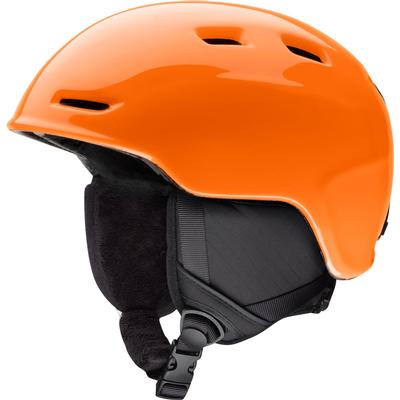 Smith Zoom Jr Helmet Kids'