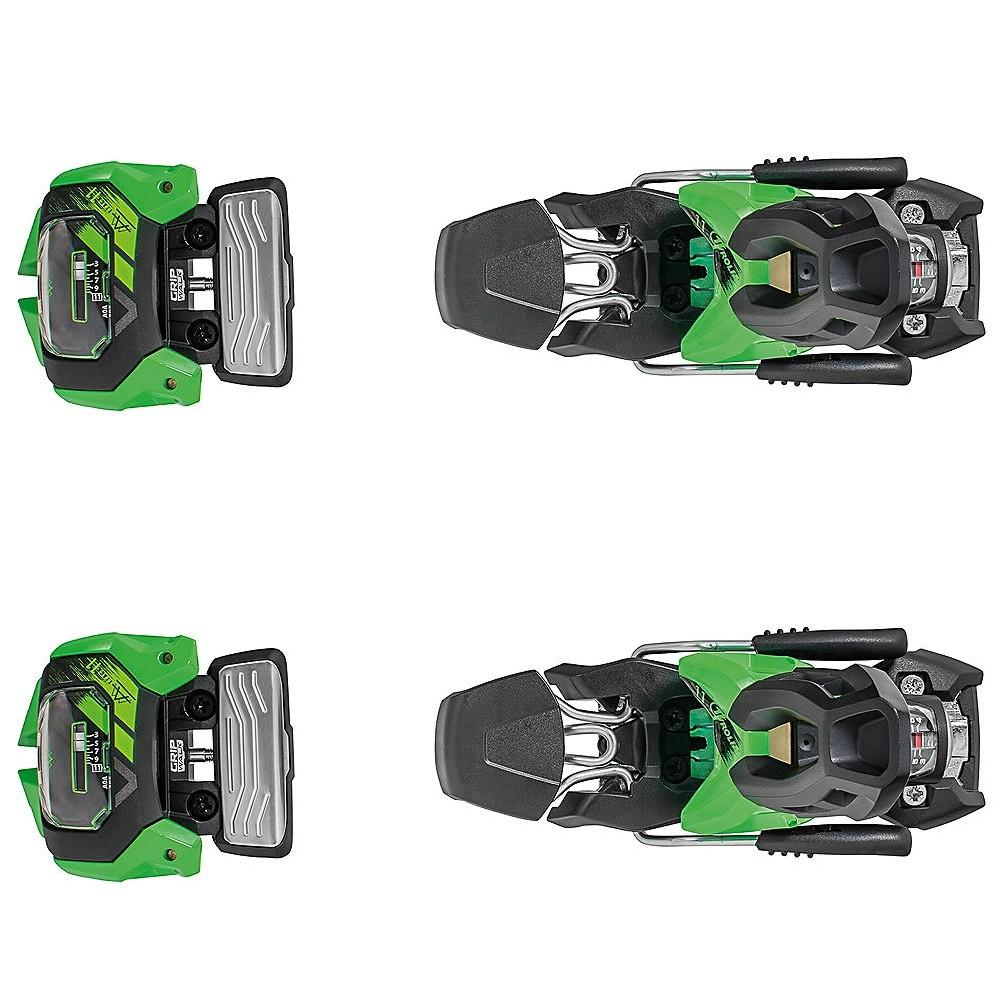 Head Attack 2 11 GW 90 Bindings