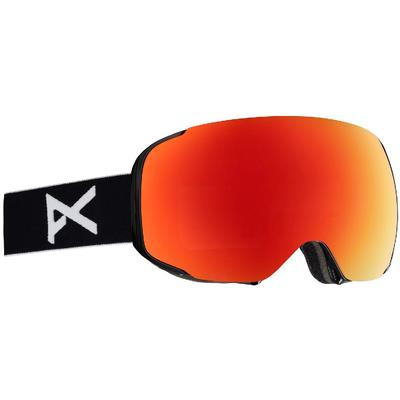 Anon M2 Goggle with Spare Lens Men's