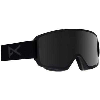 Anon M3 Goggle with Spare Lens Men's