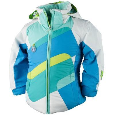 Obermeyer Prism Jacket Little Girls'