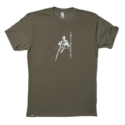 Flylow Daffy Tee Men's