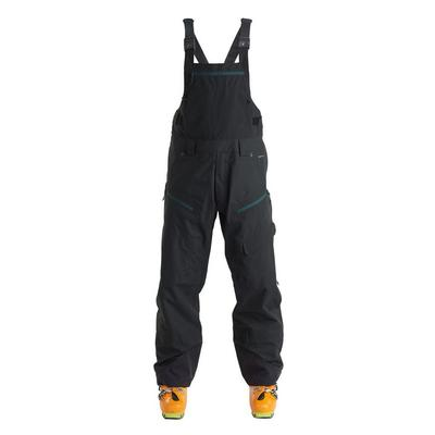 Flylow Firebird Bib Pants Men's