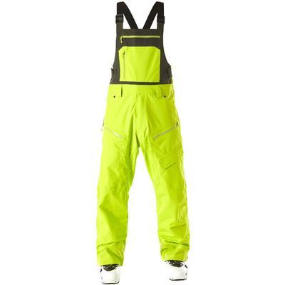Flylow Firebird Bib Pants Men's