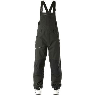 Flylow Baker Bib Pants Men's