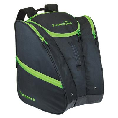 Transpack Cargo Solid Boot Bag