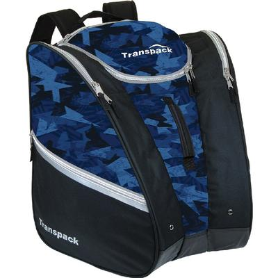 Transpack Cargo Boot Bag