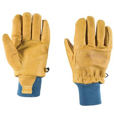 Flylow Ridge Glove Men's