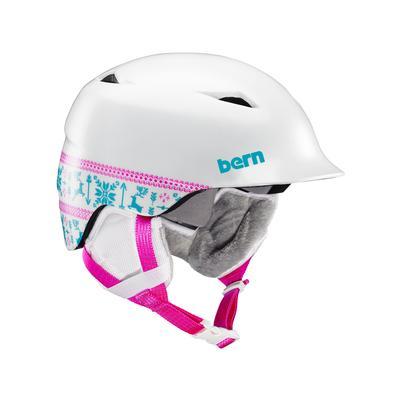 Bern Camino Helmet Kid's