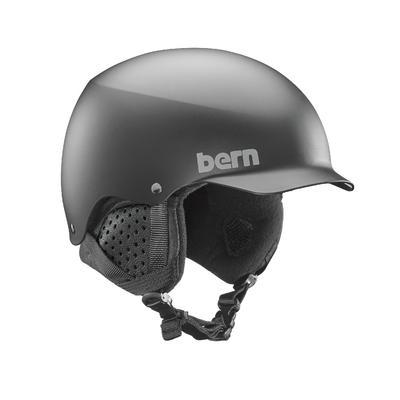 Bern Baker Helmet Men's