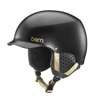 Bern Muse Helmet Women's
