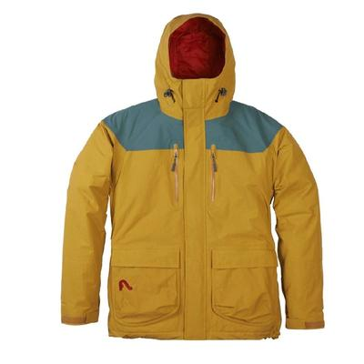 Flylow BA Puffy Men's Jacket