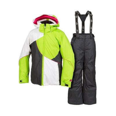 Jupa Erika Snow Suit Girls'