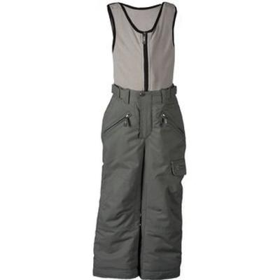 Jupa Boys' Damian Youth Pants