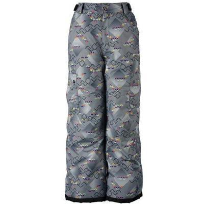 Jupa Girls' Galina Pants