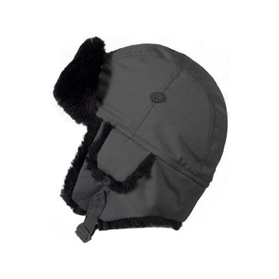 Jupa Zenya Insulated Hat Youth