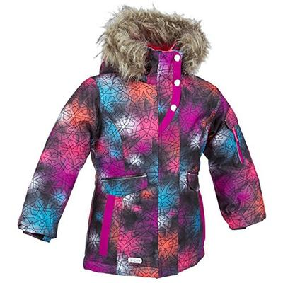 Jupa Maya Jacket Girls'
