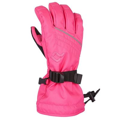 Jupa Alex Gloves Girls'