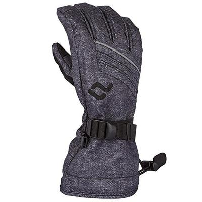 Jupa Alex Gloves Boys'
