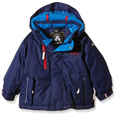 Kamik Hunter Jacket Boys'