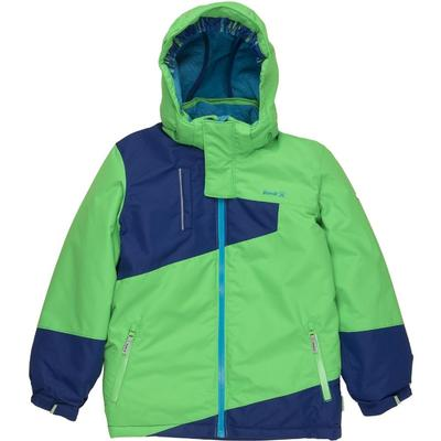 Kamik Rudy Jacket Boys'