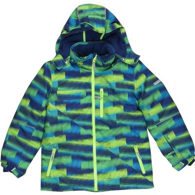 Kamik Rufus Jacket Boys'