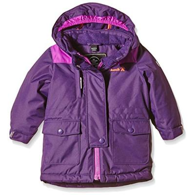 Kamik Cecilia Jacket - Little Girls