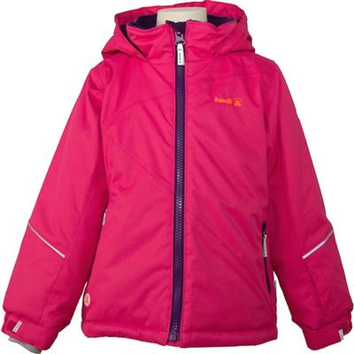 Kamik Aria Jacket Little Girls'