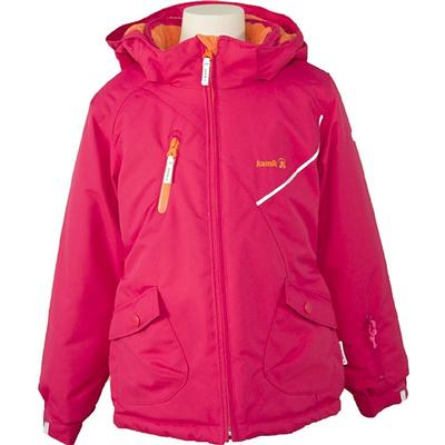 Kamik Chiara Jacket Girls'