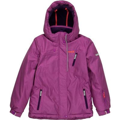 Kamik Brielle Jacket Girls'