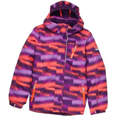 Kamik Avalon Jacket Girls'