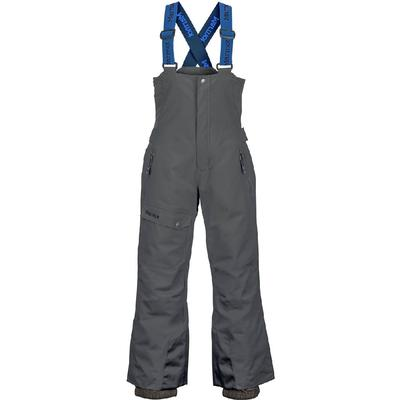 Marmot Rosco Bib Pant Men's