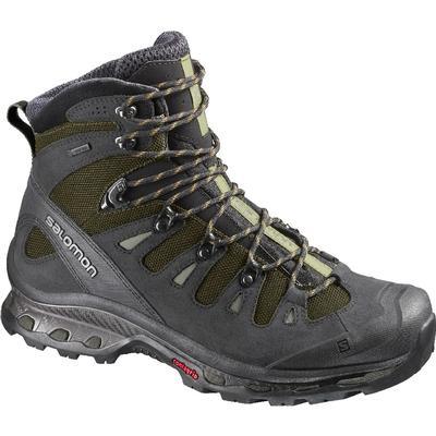 Salomon Quest 4D 2 GTX Shoes Men's