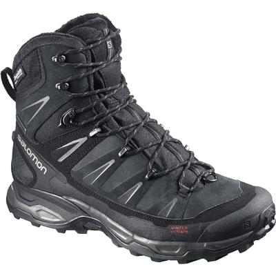 Salomon X Ultra Winter CSWP Shoes Men's