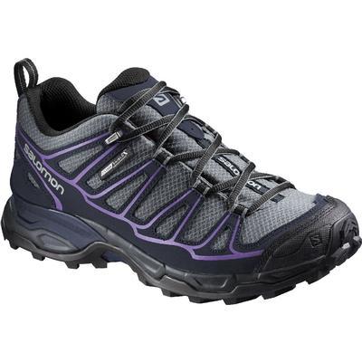 Salomon X Ultra Prime CSWP Shoes Women's