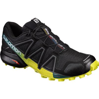 Salomon Speedcross 4 Shoes Men's